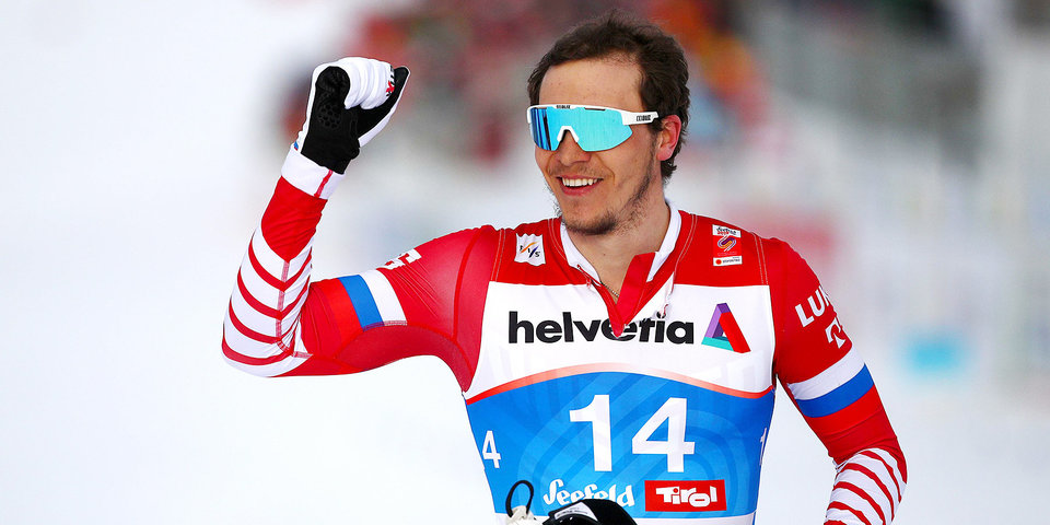 Глеб Ретивых: «Клебо проявил мужество, признав, что произошедшее — нормально для спринта»