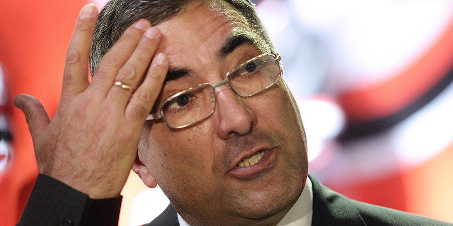 «Овечкин и Кузнецов себя еще покажут!» 5 вопросов эксперту о матче Россия — Австрия