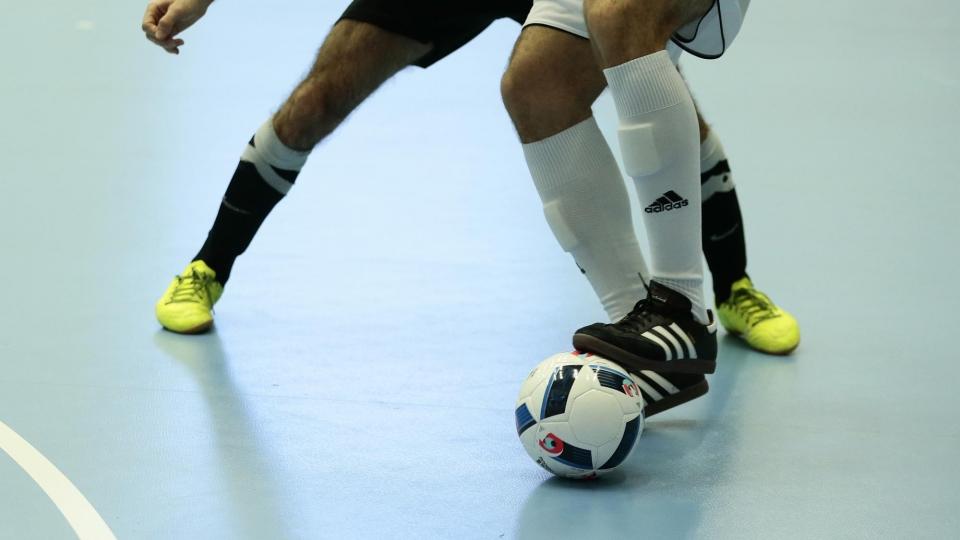 Еще один клуб не получил лицензию на участие в чемпионате России