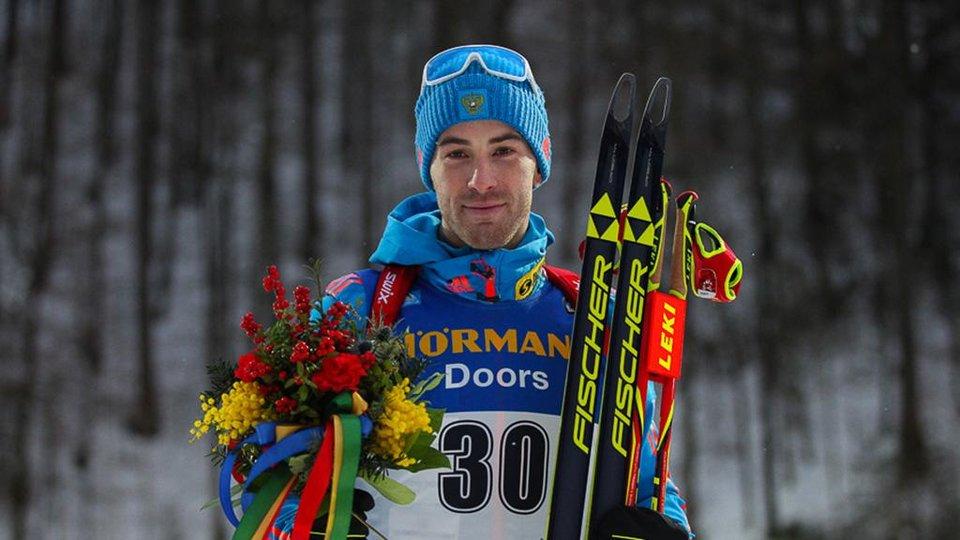 Дмитрий Малышко: «Старался доказать, что тот, кто выкинул меня из всех команд, не прав»