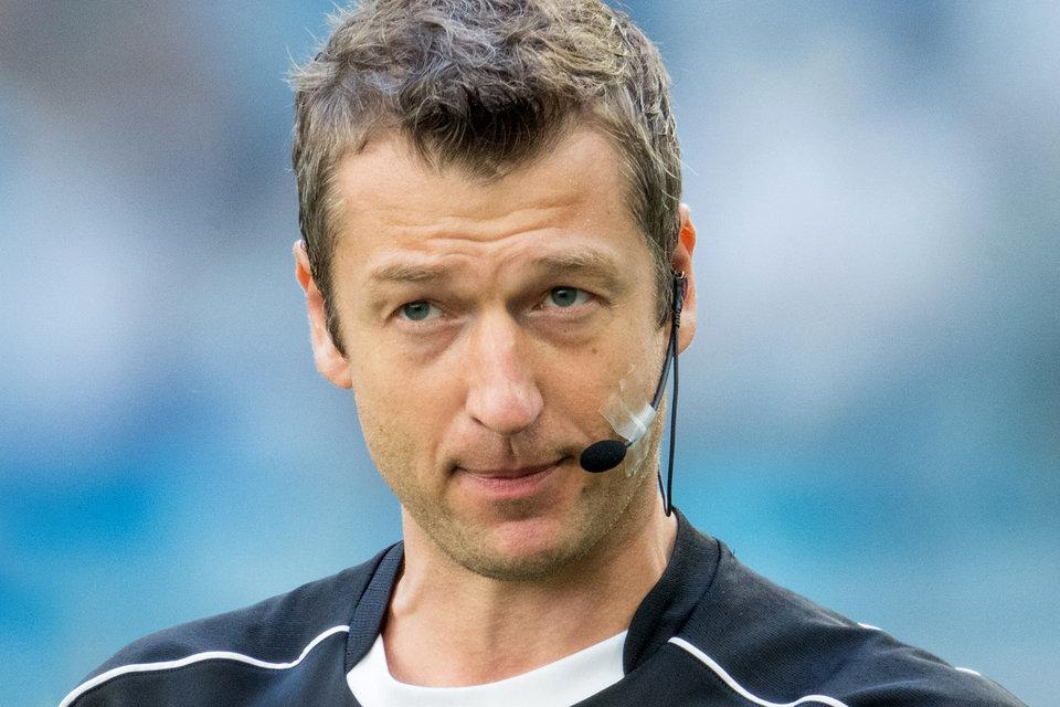 Гендиректор «Арсенала»: «Матюнина с победой. Надеюсь, «Спартак» не будет сниматься с чемпионата»