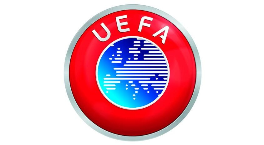 Чемпионат Европы-2024 пройдет в Германии или Турции