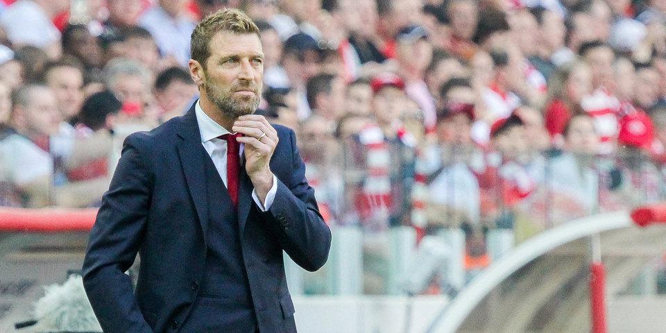 УЕФА оштрафовал «Спартак», запретив ему продавать билеты на грядущие выездные матчи