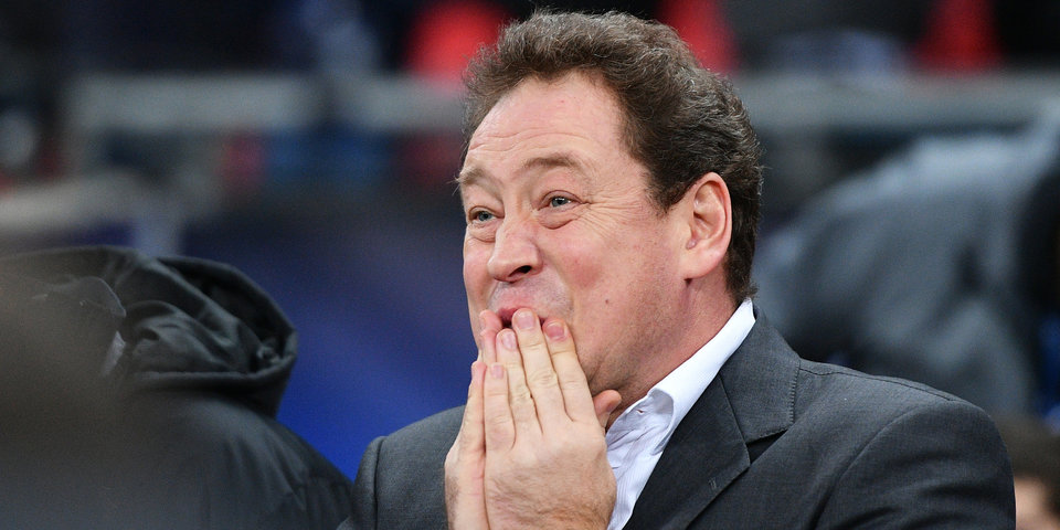 «Халл Сити» проиграл «Мидлсбро» вдомашнем матче Чемпионшипа