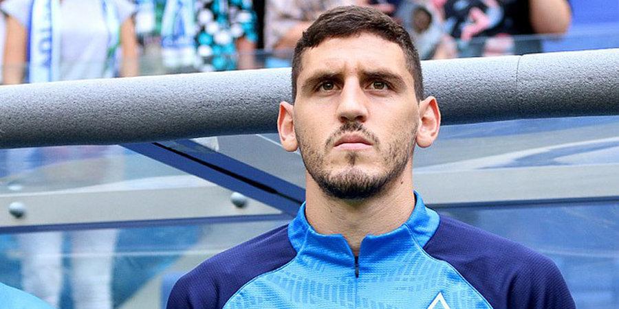 В «Крыльях» подтвердили переход защитника команды в «Тулузу»