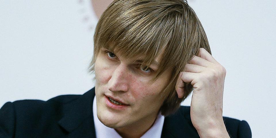 Андрей Кириленко: «Конфликт ФИБА и Евролиги находится в патовой ситуации»