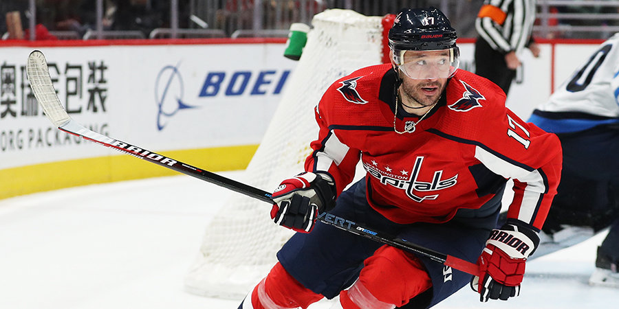 Сколько реально стоит Ковальчук? Почему у Овечкина нет медали Олимпиады? Какой город России самый крутой по меркам НХЛ?