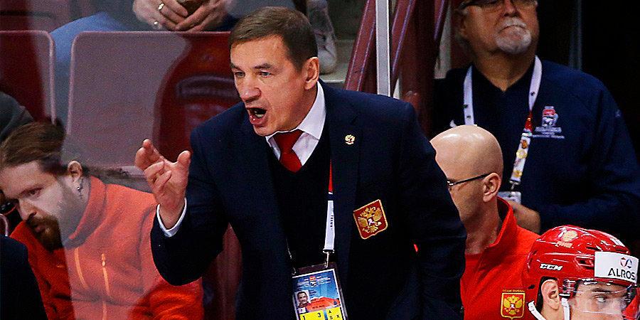 Брагин пополнит тренерский штаб СКА