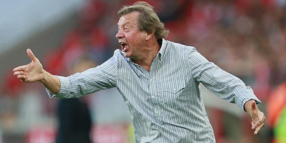 Смотрел ли ты российский футбол на старте сезона? Тест, который не обманешь