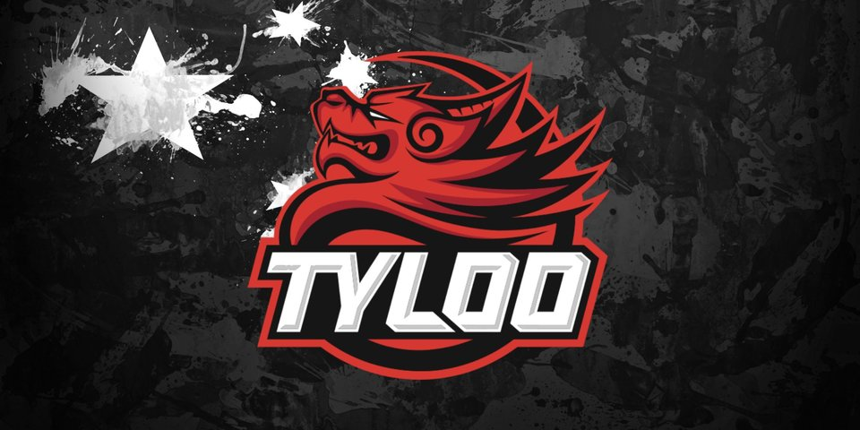 CS:GO: TyLoo получают последний слот Wild Card EPICENTER 2017