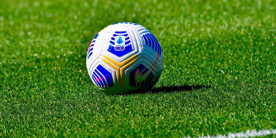 Директор иркутского «Зенита»: «На совещании у губернатора решили, что профессиональный футбол в Иркутске не нужен»