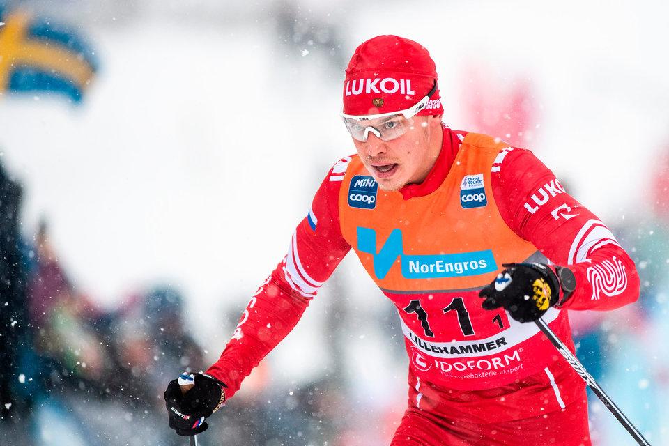 Российские лыжники из группы Перевозчикова начали сбор в Ижевске
