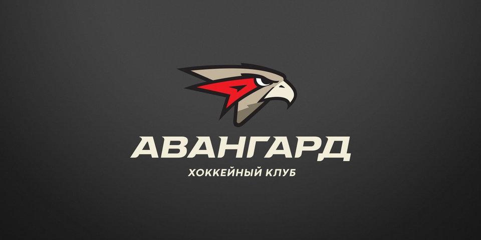 «Авангард» стал самой популярной российской командой в Instagram