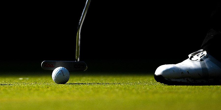 Бюджетный гольф для хорошей компании. В выходные в Завидово презентуют новый вид спорта