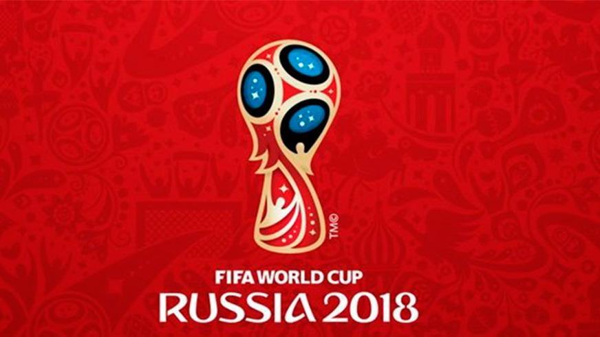Около 3,5 миллионов заявок подано на билеты чемпионата мира-2018 в России