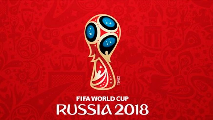 Стартовала продажа билетов на матчи чемпионата мира 2018 года