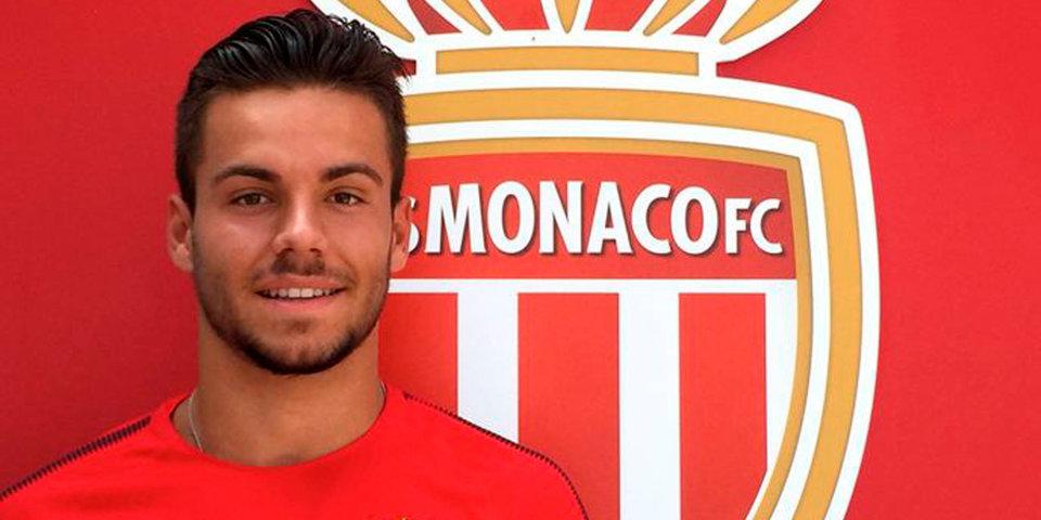 Льоренте стал игроком «Монако»