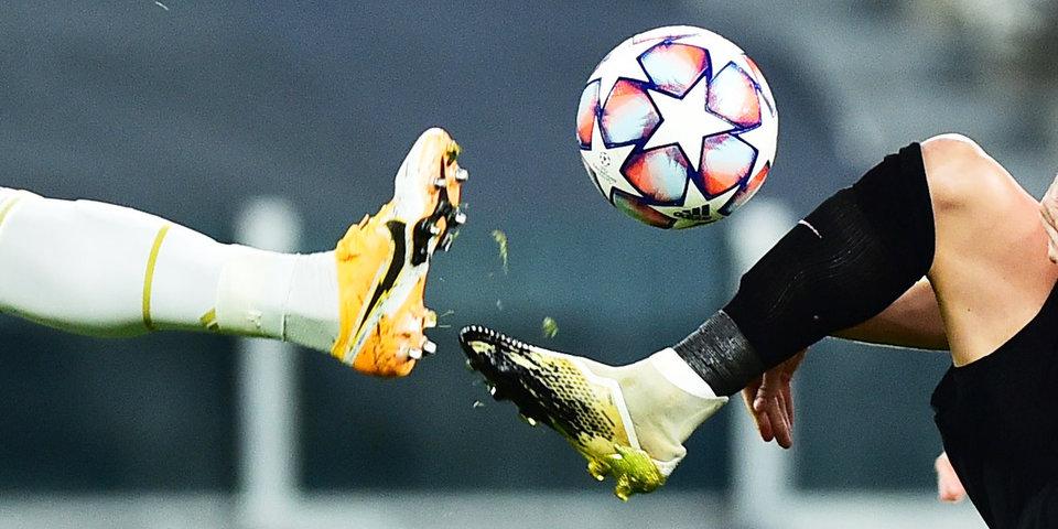 «Фиорентина» дожала «Удинезе» в Кубке Италии, забив на 112-й минуте
