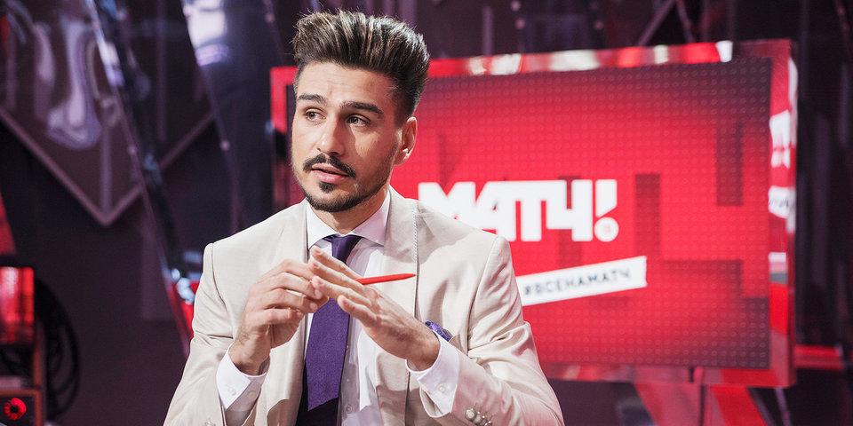 Савин объяснил роль Семина в ФК «Красава»