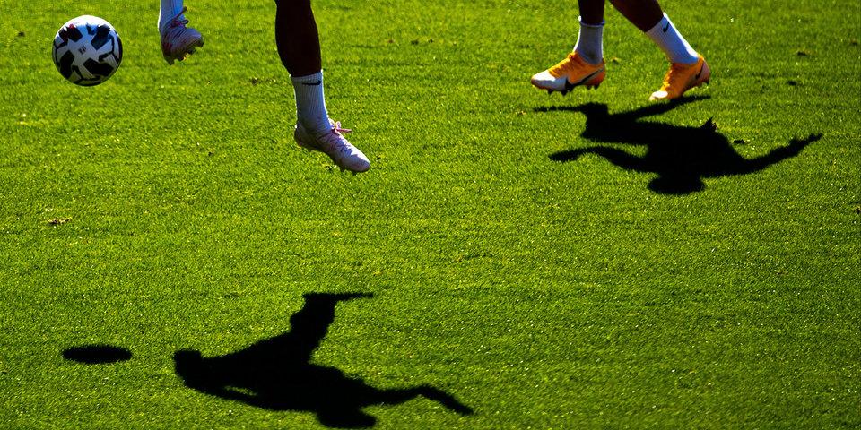 «Ахмат» ищет нападающего и ведет переговоры по игроку чешской «Виктории»