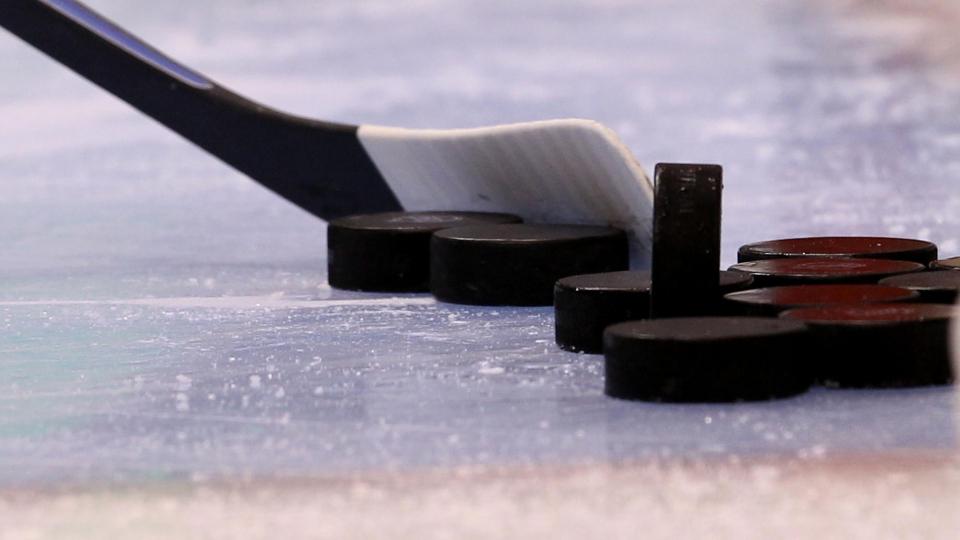 КХЛ изменила правила исполнения буллитных серий