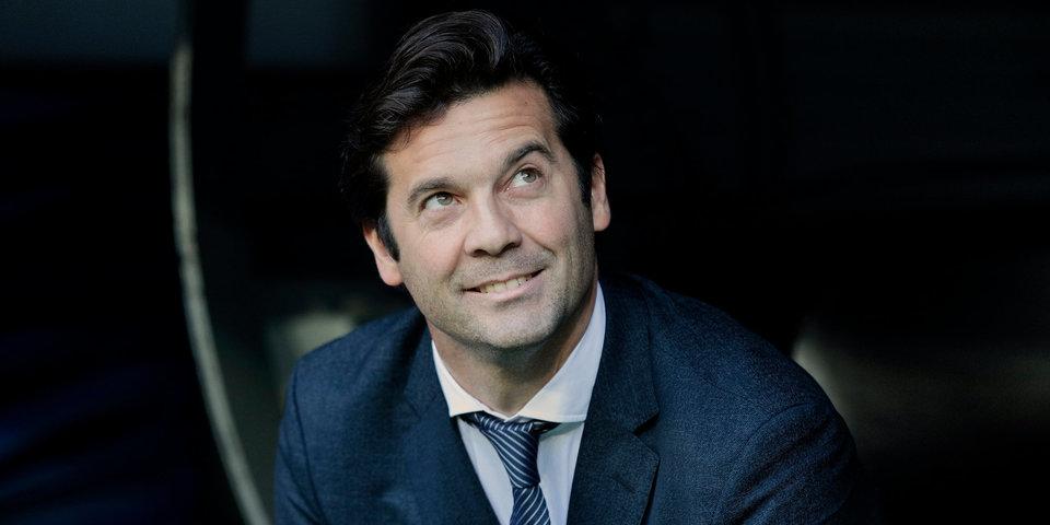 «Реал» выделит 200 миллионов евро на зимние трансферы