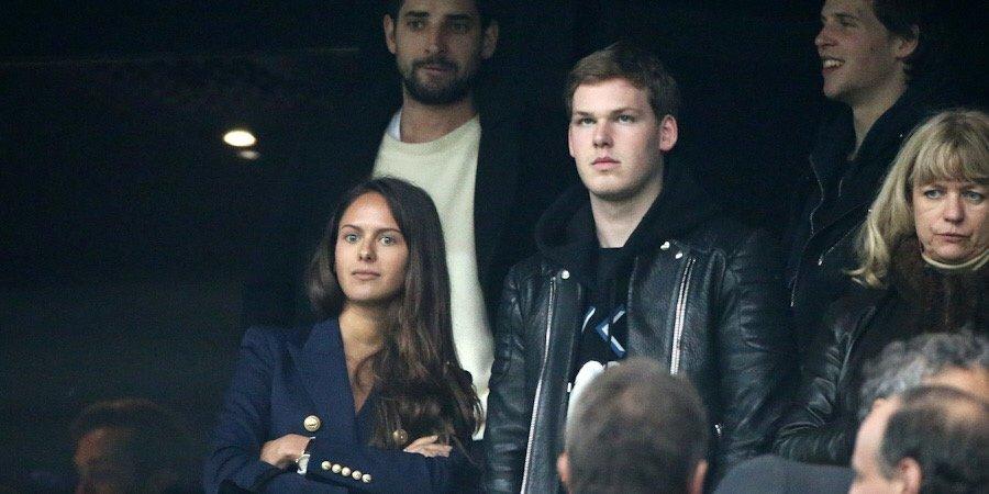 22-летний Кирилл купил «Сандерленд» и стал самым молодым владельцем клуба в истории Англии. Разбор Тимура Журавеля