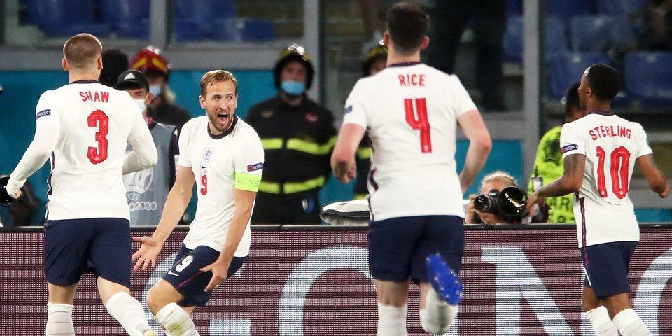 Николай Наумов: «Думаю, чемпионами станут англичане. Уж больно они прагматичны: ни одного мяча пока не пропустили»