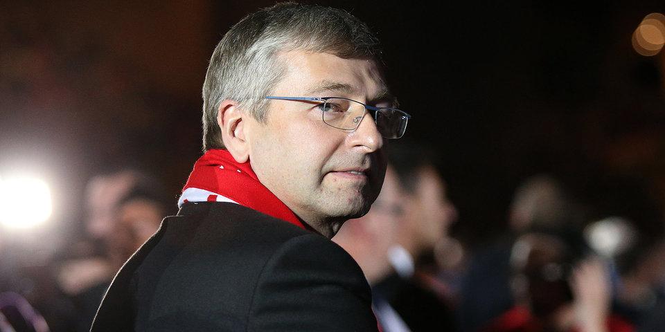Васильева убрали из «Монако». Там будет другой талантливый русский. Рассказываем по порядку