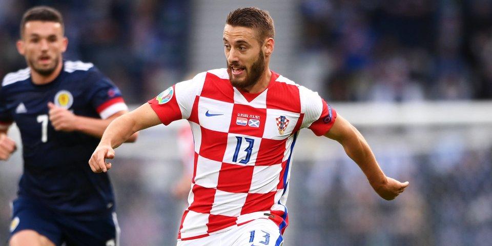 Трансформация–2021. «Милан» потерял лучшего игрока Евро, но еще может купить Влашича и Иличича