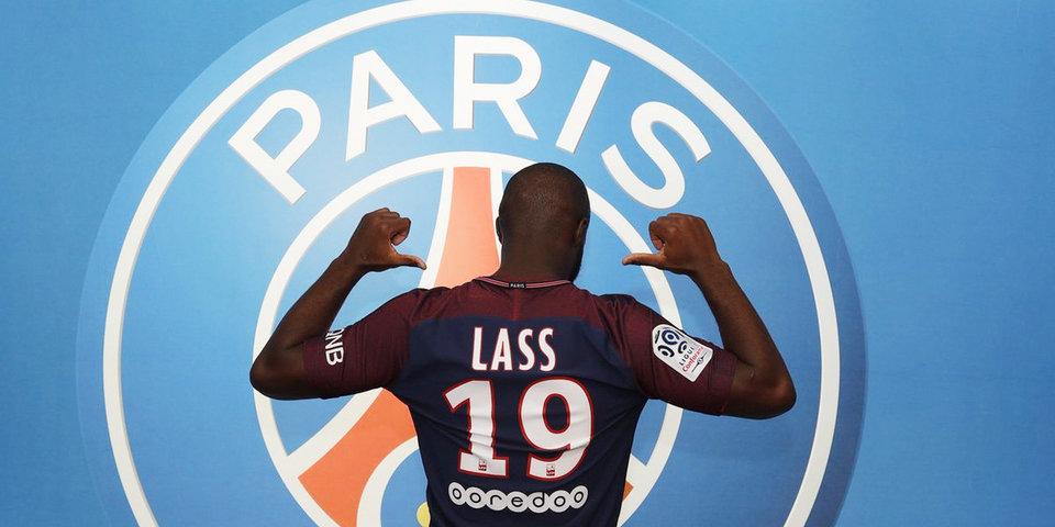 «Оставшись на год без футбола, он крушил все в доме». Последний шанс Лассана Диарра