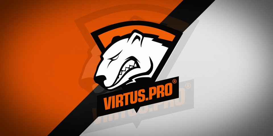 Virtus.pro проиграла в полуфинале China Dota2 Supermajor