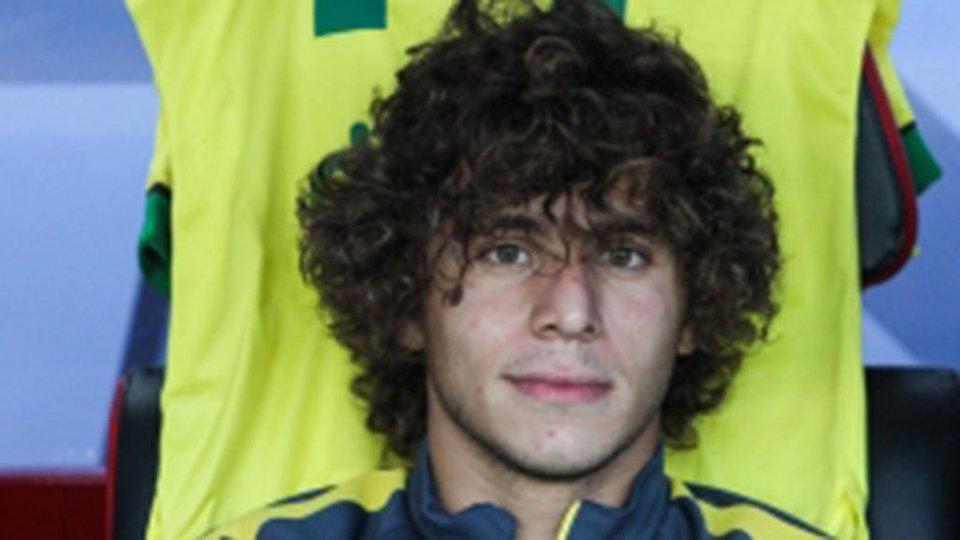 Андрей Канчельскис: «Некоторые футболисты другим местом думают, не головой»
