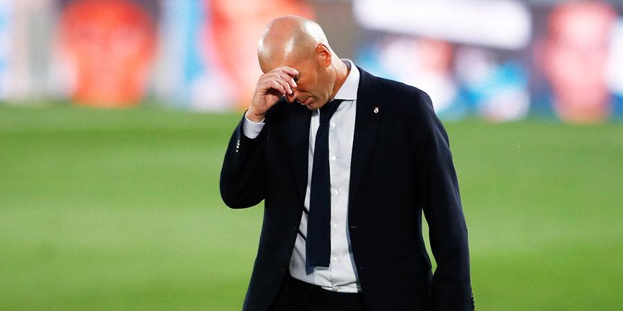 СМИ: Автобус «Реала» забросали камнями и бутылками перед ответным матчем с «Ливерпулем»
