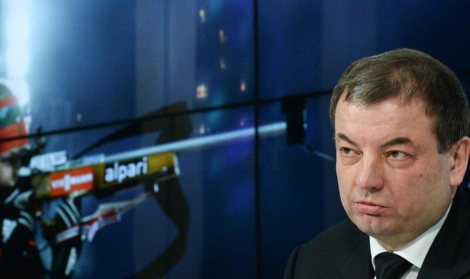Сергей Кущенко — о Матче звезд Единой лиги: «Получилось далеко не все, но шоу от баскетболистов было на высоком уровне»