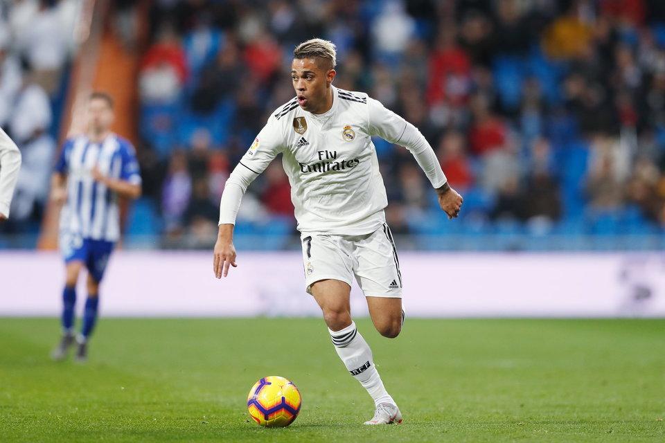 В УЕФА уверены, что случаи заражения коронавирусом в «Реале» и «Севилье» не повлияют на их матчи в еврокубках