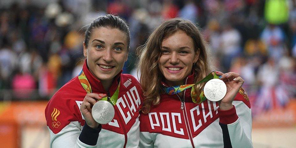 Две медали сборной России, поражение Фелпса и рок-н-ролл в плавании. Что произошло, пока вы спали