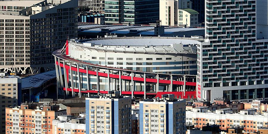 Евролига может доиграть остаток сезона в Москве. Насколько это реально?