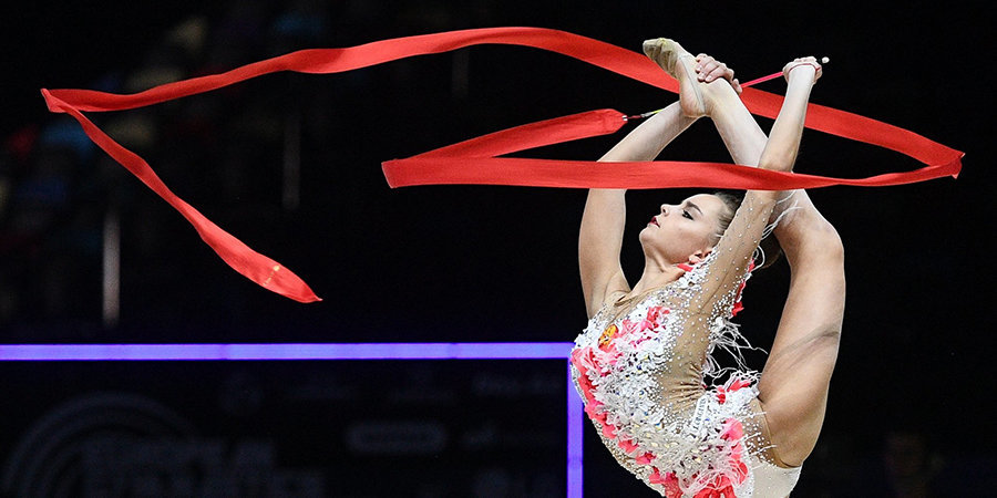Без Солдатовой. Россия начинает борьбу за олимпийские лицензии на Игры-2020. Чего ждать от чемпионата мира?