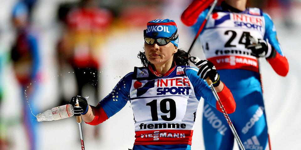 FIS дала разрешение отстраненным российским лыжникам тренироваться со сборной