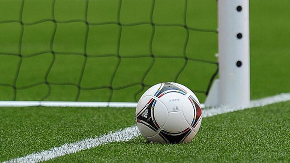 Сборная США стала первым финалистом Золотого кубка КОНКАКАФ