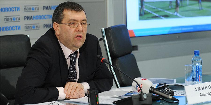Экс-кандидат в президенты РФС — о реформе РПЛ: «Иностранные компании заточены на зарабатывание денег, они плохо понимают глубину проблем»