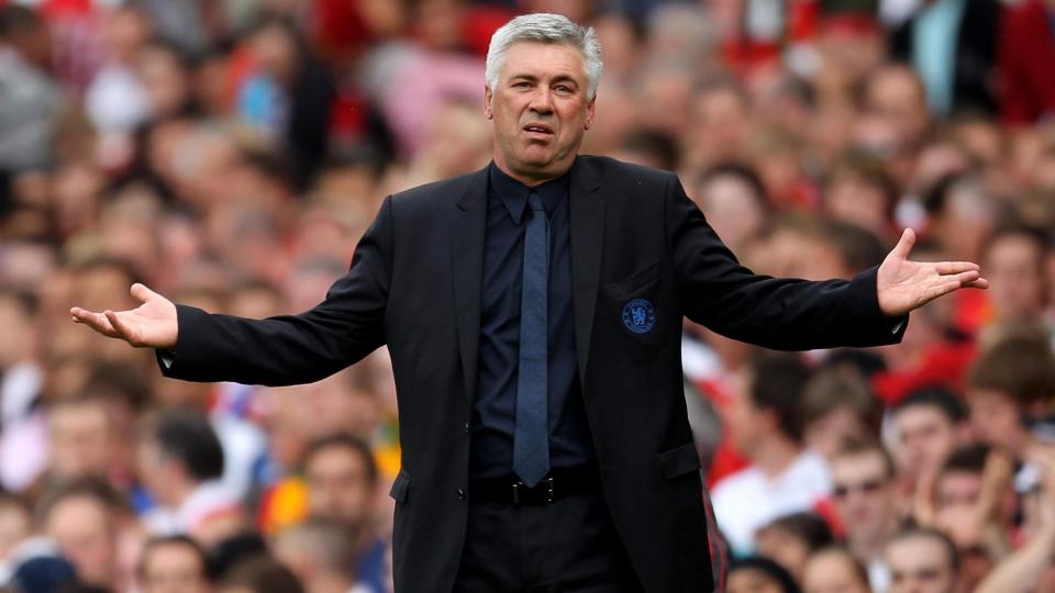 «Бавария» сыграет с «Реалом» в четвертьфинале Лиги чемпионов, «Барса» попала на «Ювентус»