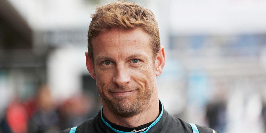 Дженсон Баттон – об уходе Феттеля из «Феррари»: «Будет жаль лишиться такого таланта в «Формуле-1»