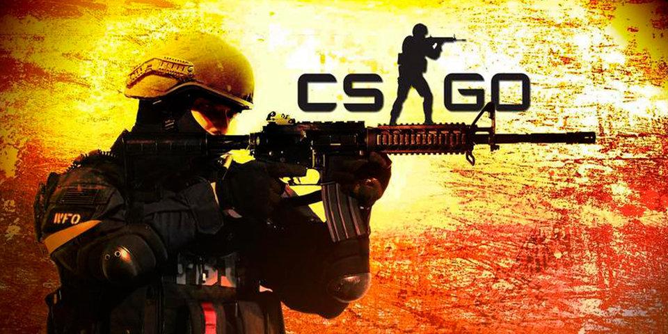 CS:GO: Natus Vincere уничтожили Virtus.pro