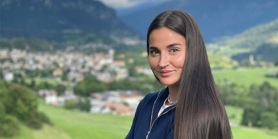 «Не хочу после Олимпиады понять, что я не наслаждалась путем к ней». «Матч ТВ» побывал на сборах российских лыжников