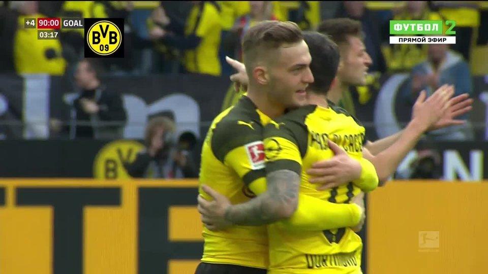 Вольфсбург реал прямой эфир матч футбол 2