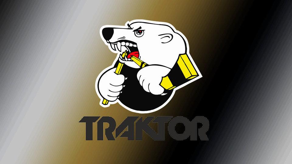 Руководство «Трактора» поставило задачу перед командой