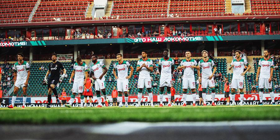 Так возвращался футбол: до чего додумались в Дании, чем недовольны в Нидерландах и к чему все еще не могут привыкнуть в России