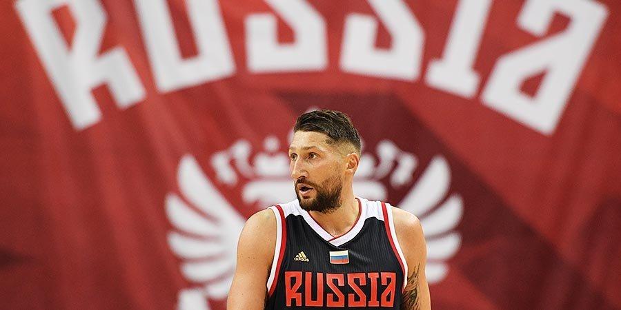 Кто сыграет за Россию на чемпионате мира. Разбираем по позициям